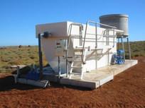 sewage-treatment-plants-fixed.jpg