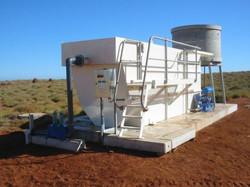 sewage-treatment-plants-fixed