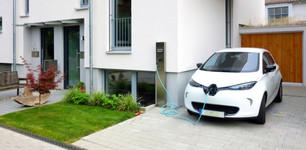 EV vehicle.jpg