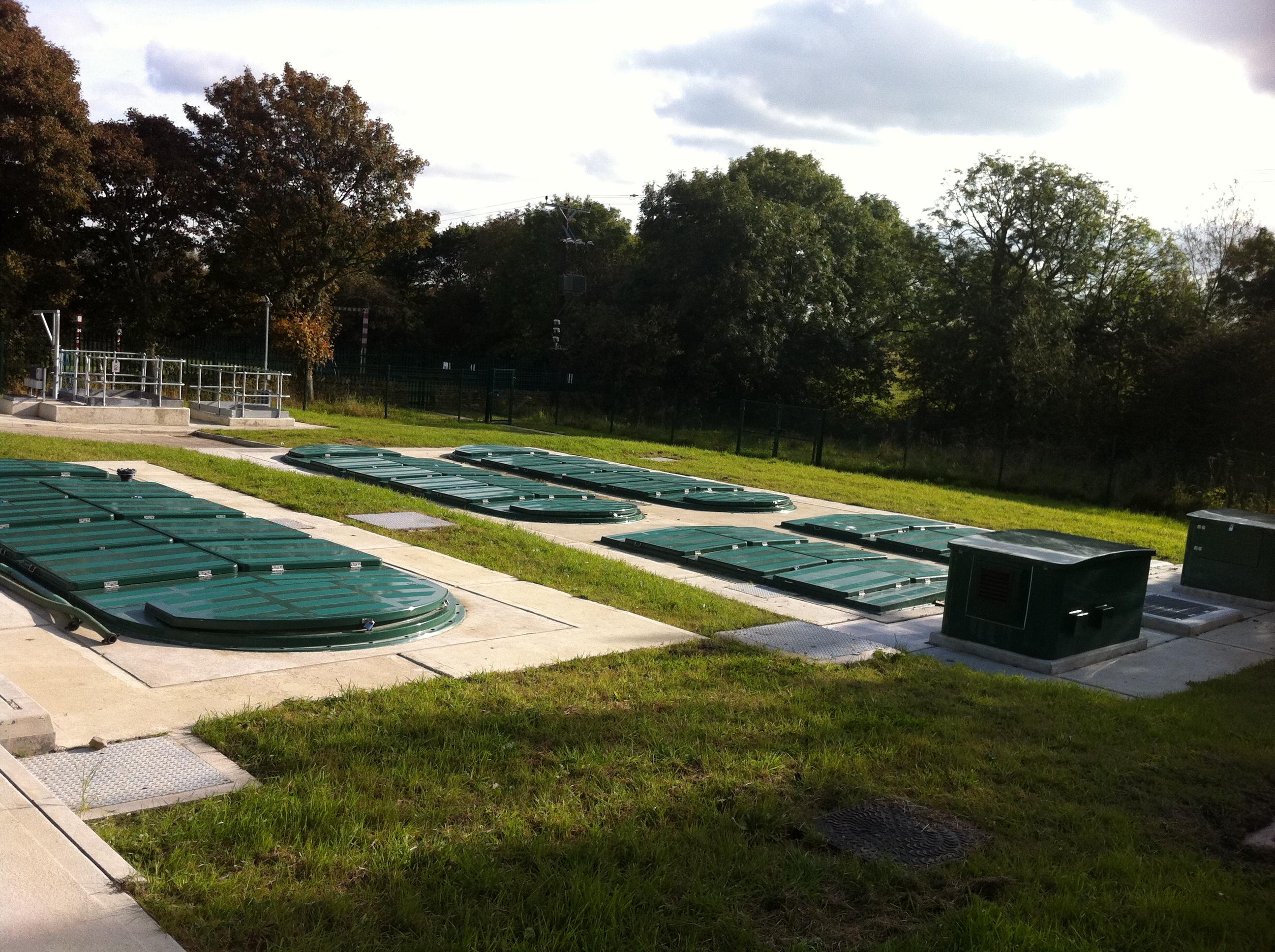 UK-Water-Utilities-HiPAF