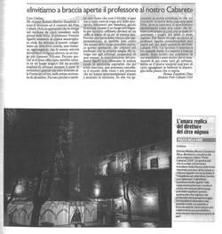 Urbino - Natale 2015
