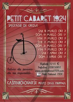 Castelbolognese