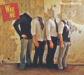 Wax Me _Waxing Machine_.jpg