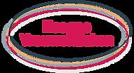hvz-logokopie.png