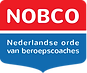nobco-logo.png