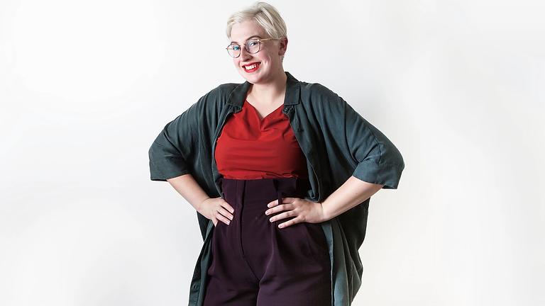 Het gezicht van je eigen zaak: (zelf)portret fotografie voor ondernemers