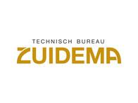 Technisch Bureau Zuidema