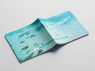 Inspiratiebrochure Aruba