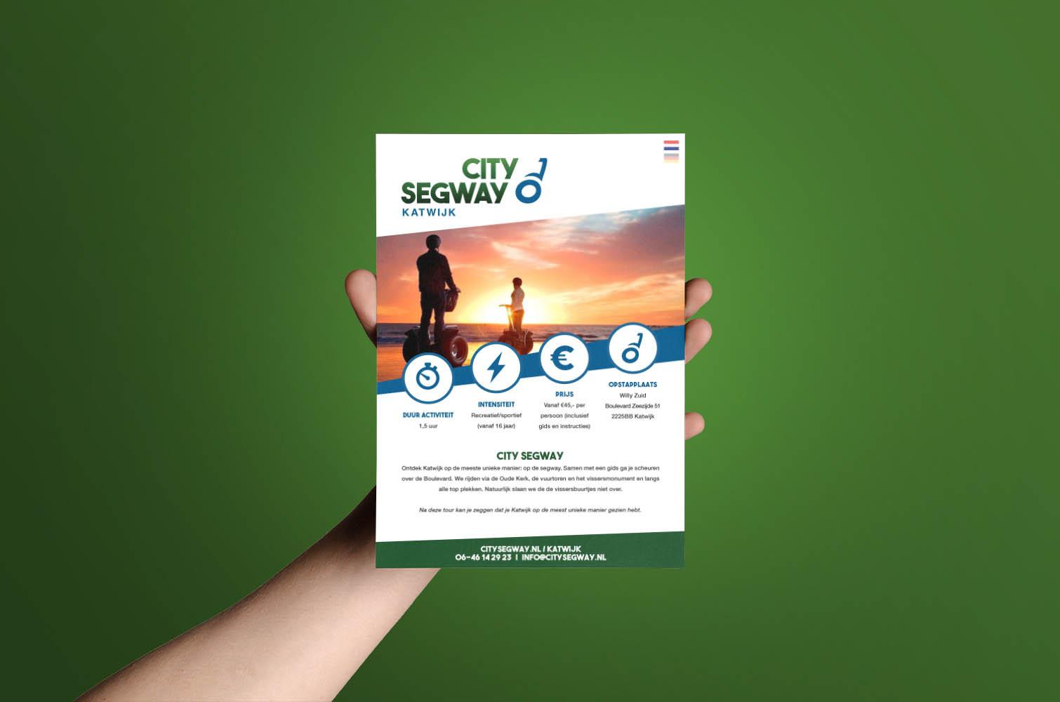 CitySegway_flyer.jpg
