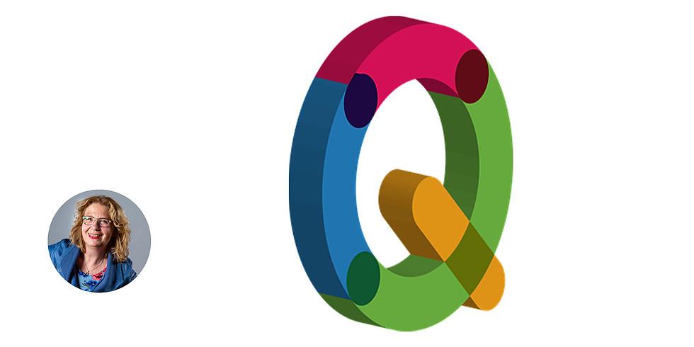 workshop Menstypes DISC - hoe vind en bind je klanten van de verschillende DISC kleuren?