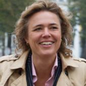 Janneke de Graaff.png