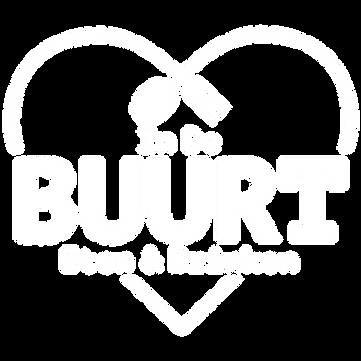 In De Buurt Eten & Drinken