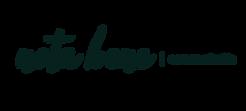 Notabene-communicatie_logo-04.png