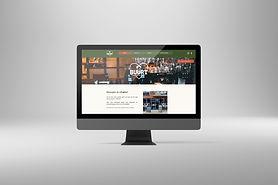 website_header.jpg