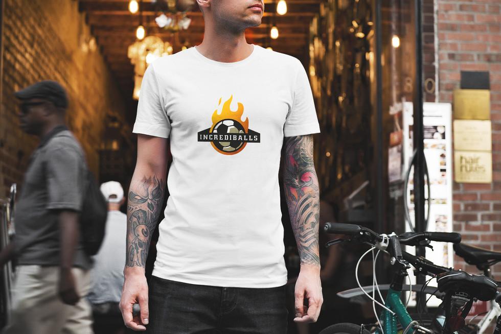 Incrediballs_shirt.jpg