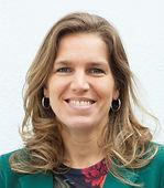 Annelies Bouwhuis.jpg