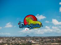 Aruba Battle