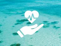 Covid-19 & Aruba Tourism Authority