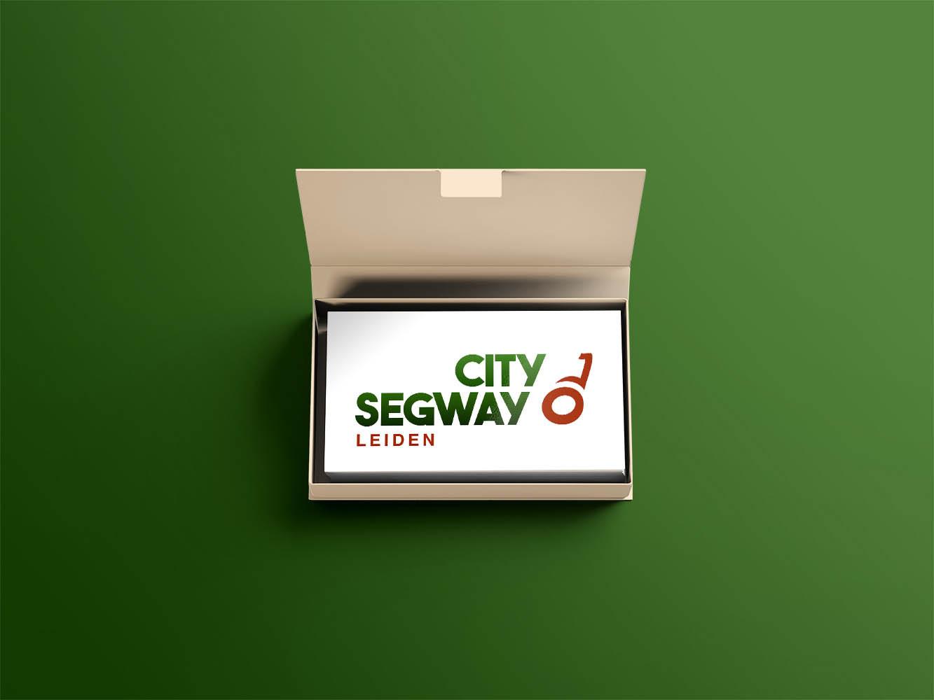 CitySegway_logo02.jpg