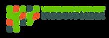 logo_logo zonder ondertitel-04.png