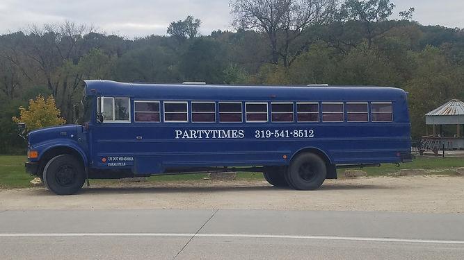 bus #3 outside.jpg