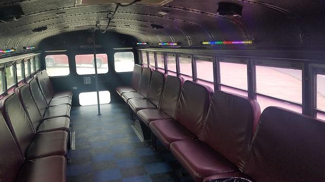 bus #3inside.jpg