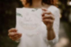 0053_LaCocotteEnCarton-MiniShooting-Anne