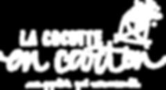 logo-definitif-2019-blanc.png