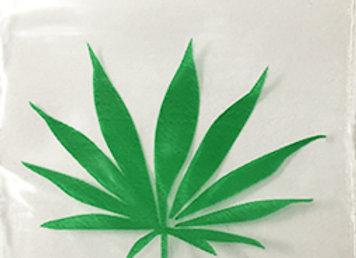 Leaf Bag  1pack