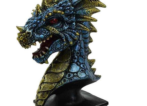 Dragon Head Small