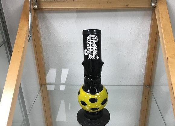 Chongz Acrylic Water pipe medium