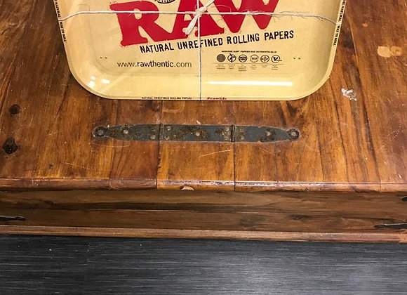 Raw Large Foldabletray