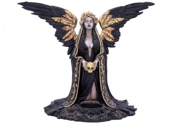 Terresina Angel