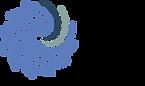 DBN logo_Color_250x150transparent.png