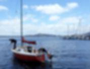 Sailability - Marks Photo - Serenita.jpg