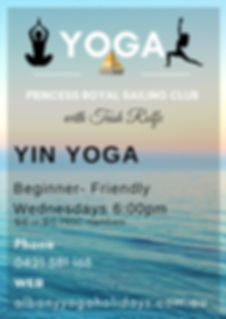 April PRSC Yoga flyer.jpg