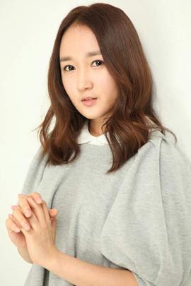 headshot from korea