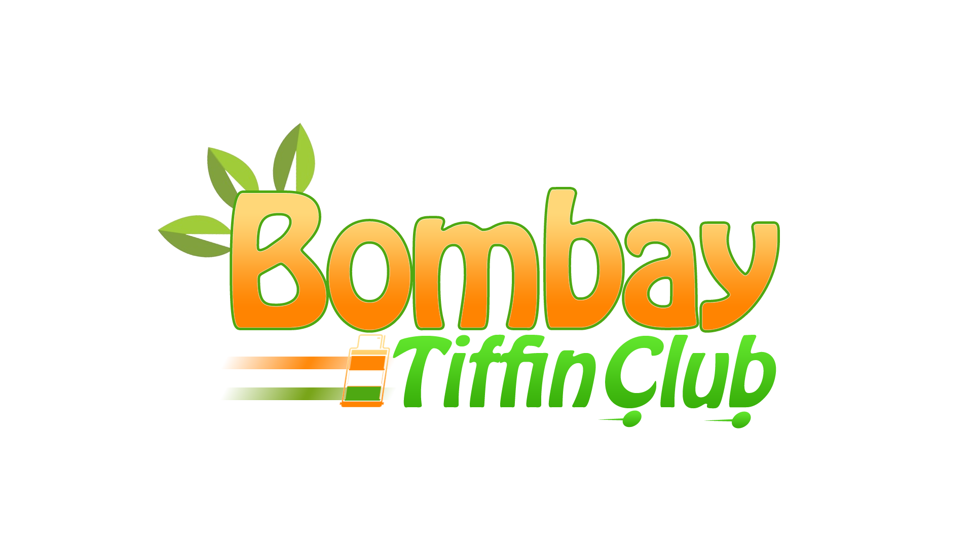 Bombay_Tiffin_Club