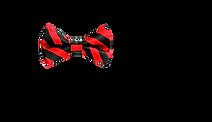 Dapper Godz Logo 2