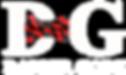 DapperGodz Logo White