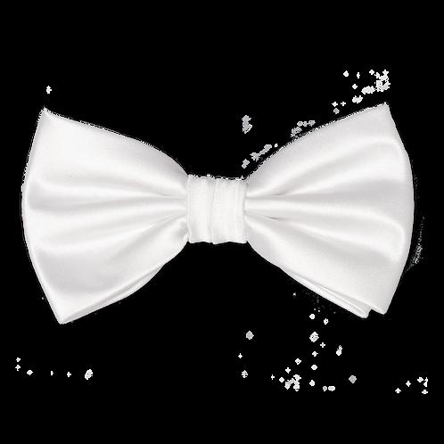PRESIDENTIAL WHITE DIAMOND