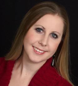 Dr. Robyn Bone, PhD, LPC