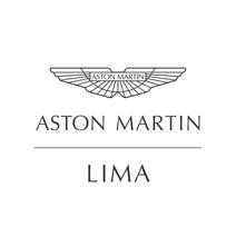 Aston Martin Lima