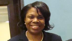 A Profile in Instructional Leadership: Lauren Norwood