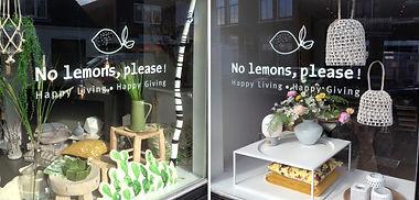 etalage NO lemons.jpg