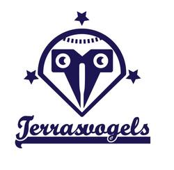 logo terrasvogelsRGB