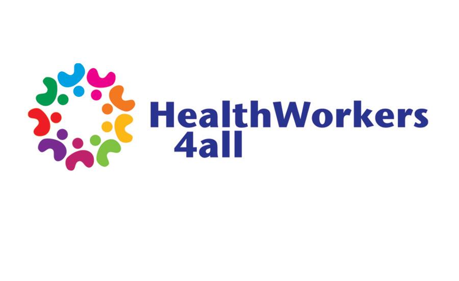 logo HW4All-RGB