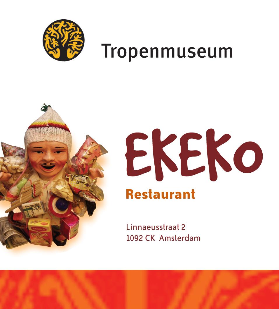 logo ekeko