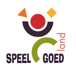 logo speelgoed