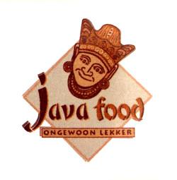 logo javafood